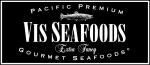 Vis Seafood Logo